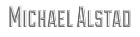 Michael Alstad